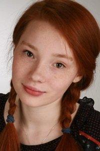 чернобыль актеры фото